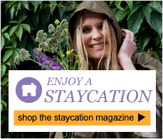 staycation magazine