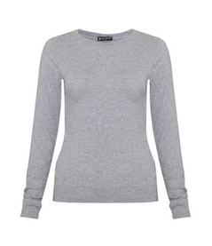 *NEW SEASON* cotton sweatshirt - Petit Bateau