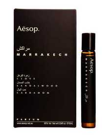 Marrakech Parfum (10ml) - Aesop