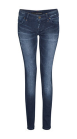 *NEW SEASON* Classic low rise skinny - Calvin Klein Jeans