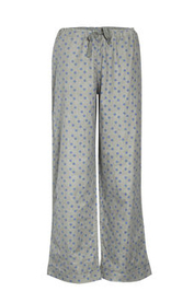 *NEW SEASON* Stars pyjama trousers - Hush