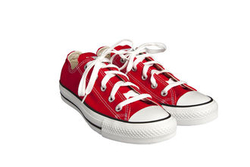 Chuck Taylor Ox Classic - Converse