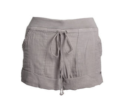 Linen shorts - Splendid