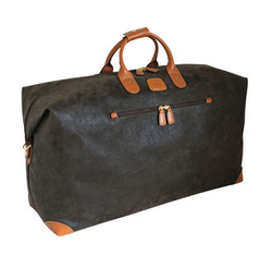 Medium holdall - BRIC'S