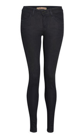 *NEW SEASON* Low rise skinny Nightwish jeans - J Brand