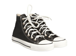 *NEW SEASON* Waxed canvas Chuck Taylor - Converse